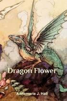 Dragonflower