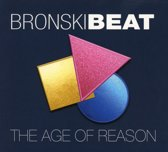 Age Of Reason -Deluxe-
