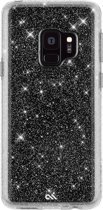 Case-Mate Sheer Cyrstal Samsung S9 Clear