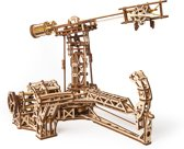 Ugears Houten Modelbouw - Aviator
