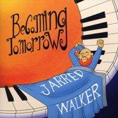 Becoming Tomorrow