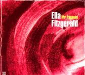 Ella Fitzgerald - Mr. Paganini (Dreyfus Jazz Reference)