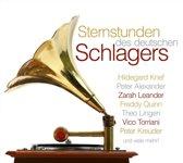 Sternstunden Des Deutschen Schlagers/W:Wildegard Knef/Freddy Quinn/A.O