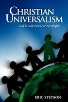 Christian Universalism