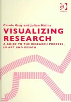 Visualizing Research