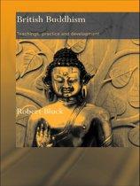 British Buddhism