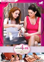 Filly films-mommy and me 04