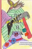 The Big H Book