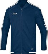 Jako - Rain jacket Profi - Heren - maat XL