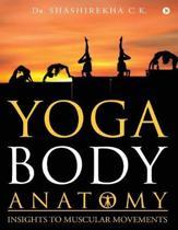 Yoga Body Anatomy