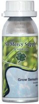 No Mercy Supply Grow Sensation 300 ml