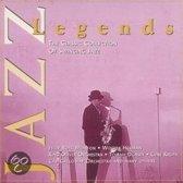 Jazz Legends 3