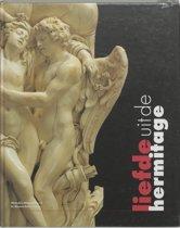 Liefde uit de hermitage