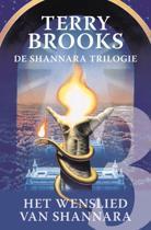 Shannara - Het wenslied van Shannara
