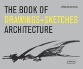 Book of Drawings + Sketches