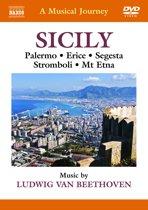 Travelogue Sicily