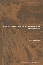 An Introduction to the Properties of Engineering Materials