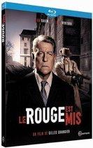 Le Rouge Est Mis (1957) (dvd)