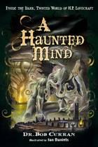 Haunted Mind