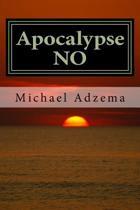 Apocalypse No