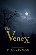 The Venex