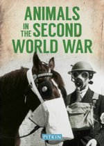 Animals in the Second World War