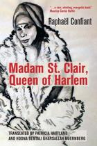 Madam St. Clair, Queen of Harlem