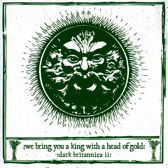 We Bring You A King With A Head Of Gold (2Cd)