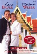 Frans Bauer & Marianne Weber - In Thailand