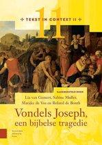 Vondels Joseph