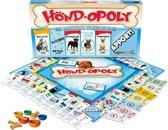 Hondopoly Gezelschapsspel