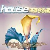 House 2014/2