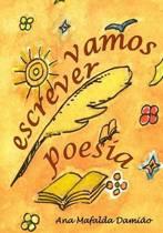 Vamos Escrever Poesia