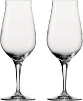 Spiegelau Whisky snifter premium set/2