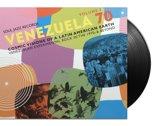 Venezuela 70 Volume 2 (LP)