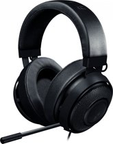 Razer Kraken Pro V2  - Gaming headset - PS4 / Xbox One / Switch - Zwart