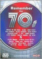 Rememr The 70's