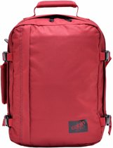 Cabinzero Classic 28L Naga Red