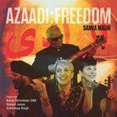 Azaadi: Freedom
