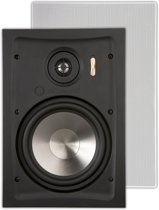 Artsound RE2040 (per paar)