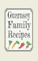 Guernsey family recipes