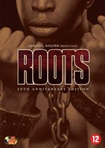 Roots - Complete Serie 30th Ann.
