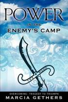 Power in the Enemy's Camp