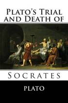 an analysis of the trial and death of socrates by plato An analysis of jacques louis' 'the death plato- the trial and death of socrates athens belonged more about an analysis of jacques louis' 'the death of socrates.