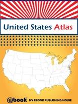 United States Atlas