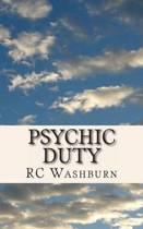 Psychic Duty