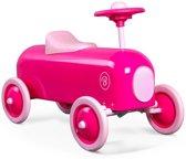 Baghera Racer Retro Loopauto Fairy