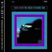 Night Train (+ Affinity) (Jazzplus)