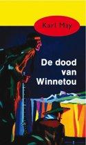 Karl May 12 - De dood van Winnetou