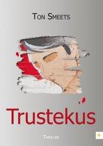 Trustekus